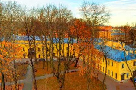 Калинкинъ - Офисная недвижимость, Продажа 3