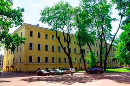 Калинкинъ - Офисная недвижимость, Продажа 4