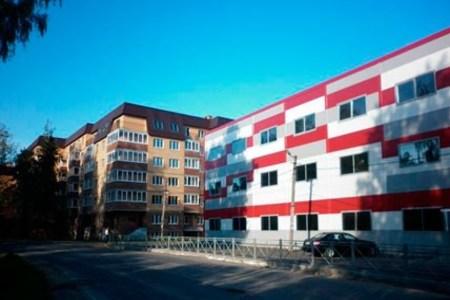 Христиновский пр-т, 91 - Торговая недвижимость, Продажа 2