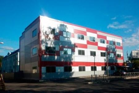 Христиновский пр-т, 91 - Торговая недвижимость, Продажа 1