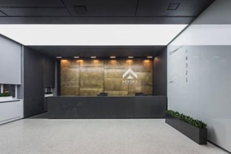 Аврора бизнес-парк - Офисная недвижимость, Аренда 6