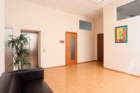 Сенатор (ул. 2-я Советская, 7) - Офисная недвижимость, Аренда 3