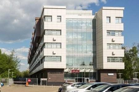 БизнесDEPO - Офисная недвижимость, Аренда 2