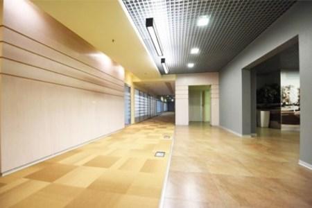 БизнесDEPO - Офисная недвижимость, Аренда 6