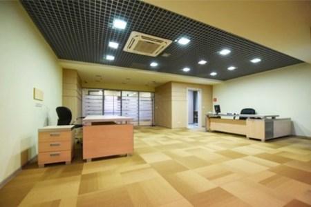 БизнесDEPO - Офисная недвижимость, Аренда 9