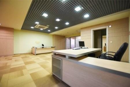 БизнесDEPO - Офисная недвижимость, Аренда 12