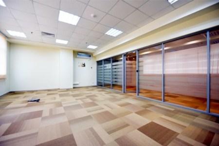 БизнесDEPO - Офисная недвижимость, Аренда 13