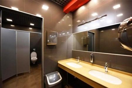 БизнесDEPO - Офисная недвижимость, Аренда 15