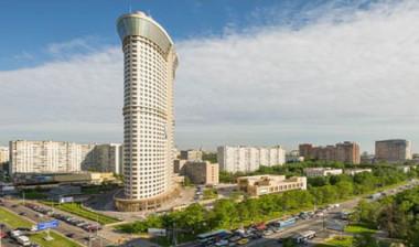 Профсоюзная ул., 64 - Торговая недвижимость, Аренда 1