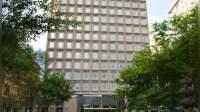 395, boul. de Maisonneuve O., Montréal - Office - Lease