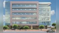 Edificio Centro Empresarial 99 - Office - Lease