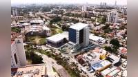 Oficinas en Renta,  Patria 888 - Office - Lease
