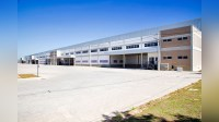 Sorocaba Business Park - Industrial - Lease