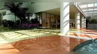 Ed. Passeio Corporate - Office - Lease