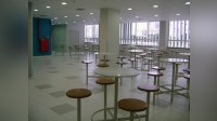 Ed. Parque Dom Pedro II - Office - Lease