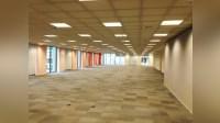 Ed. Faria Lima Square - Office - Lease