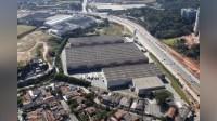 CLA - Centro Logístico Anhanguera - Industrial - Lease