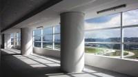Ed. Eldorado Business Tower - Office - Lease