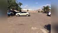 Terreno en Hermosillo en venta - Land - Sale