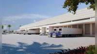 Armazenna Centro Logístico 3 - Industrial - Lease