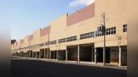 CLJ - Centro Logístico Jaguaré - Industrial - Lease
