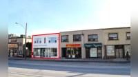 3663 Lake Shore Blvd. W. - Retail - Sale
