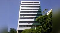 Empresarial Estação Botafogo - Office - Lease