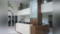 Ed. Vértex Moema - Office - Lease