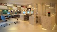 Ed. Coletânea Office Square - Office - Lease