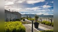 Centro Empresarial Colpatria  - Torres 2 y 3 - Office - Lease