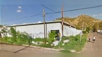 Propiedad con Uso de Suelo Comercial / Mixto en Hermosillo - Retail - Sale