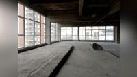 Av San Juan 2201 - Edificio en Block - Office - Lease