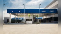 GR Guarulhos - Industrial - Lease