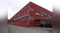 Galpão Industrial na Granja Viana - Industrial - Sale