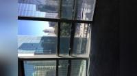 Conjunto comercial no Cetenco Plaza - Office - Lease