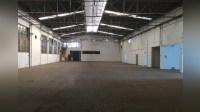 Imóvel industrial na Lapa - Industrial - Sale