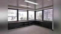Cerrito 1294, Retiro, Capital Federal  - Office - Lease