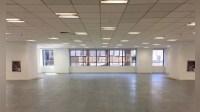 San Martín 344, Centro/microcentro, Capital Federal  - Office - Sale