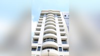 Ed. BVEP Nigri Plaza - Office - Lease