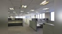 Av. Ing. Huergo 1039 - Alquiler de Edificio en Block - Office - Lease