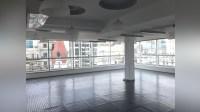 Av. Córdoba 820 - Oficinas en Alquiler - Office - Lease