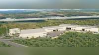 Galpro Araçariguama  - Industrial - Lease