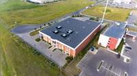 141 Gateway Drive NE - Industrial - Sale