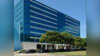 CE Cidade Nova - T. Sul e T. Norte - Office - Lease