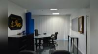Edifício Mirante do Rio - Office - Lease