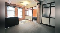 224 11 Avenue SW - Office - Lease