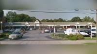 Walgreens 18992 - NEW CANAAN AVENUE - Norwalk, CT - Retail - Lease