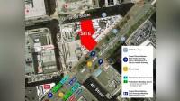 Walgreens 13669 - MARKET ST - San Francisco, CA - Retail - Lease