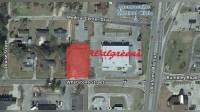 Walgreens 12879 - S ALABAMA AVE - Monroeville, AL - Retail - Sale