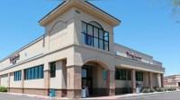 Walgreens 6025 - S COUNTRY CLUB DR - Mesa, AZ - Retail - Lease